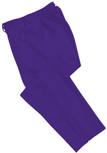 PURPLE
