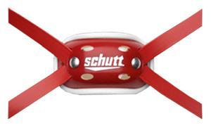 SCARLET CUP/SCARLET STRAP