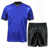 Epic Team Uniform Kit (Jersey & Short) -17 COLORS