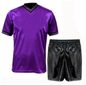 Epic Team Uniform Kit (Jersey & Short) -17 COLORS