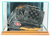 """Perfect """"Baseball Glove"""" Rectangle Display Cases"""