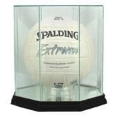"""Perfect Cases """"Volleyball"""" Display Cases"""