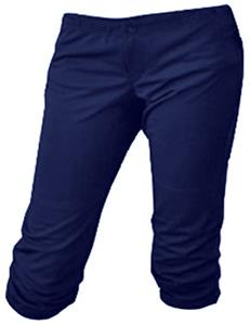 NAVY (PANTS ONLY)