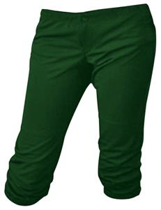 DARK GREEN (PANTS ONLY)