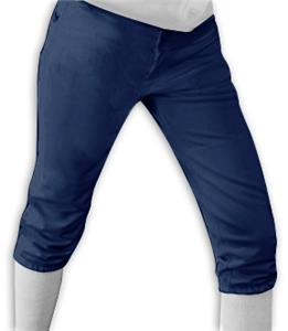 NAVY (PANT ONLY)