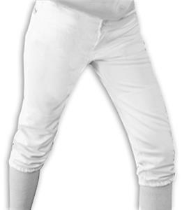 WHITE (PANT ONLY)
