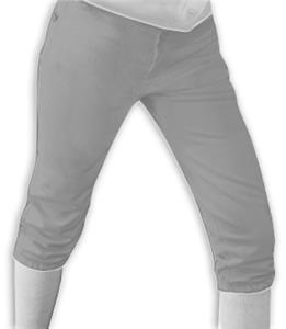 GREY (PANT ONLY)