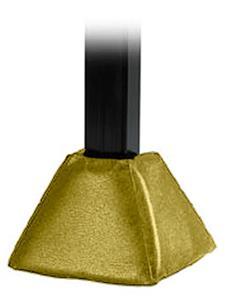 DESERT GOLD - DG