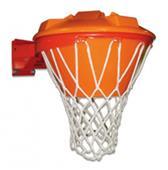 Basketball Block-Aid Rebounder Training Aid FT23