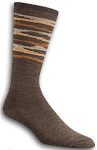89D TAUPE BROWN HEATHER