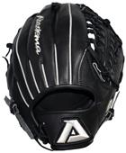 "ASB104, 12"" Precision Kip Infield/Pitcher Glove"