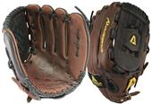 "ALN225, 12.5"" Outfielder/Pitcher Baseball Glove"