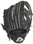 "AZR95, 11"" Grasp Clasp Wrist Youth Baseball Glove"