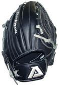 "ATM92, 11.5"" B-Hive Web Youth Baseball Glove"