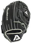 "ARC88, 12"" B-Hive Web Youth Baseball Glove"
