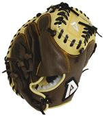 "AGC98, 32"" Praying Mantis Youth Catcher's Mitt"