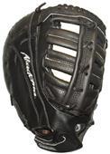 """ANF71, 12.5"""" Fastpitch Design First Basemans Glove"""