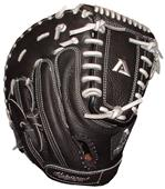 "APM66 34.5"" Fastpitch Praying Mantis Catchers Mitt"