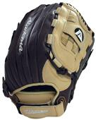 "ACE70, 13"" Pros Grasp-Clasp System Fastpitch Glove"