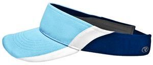 COL BLUE/NAVY/WHITE