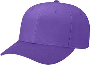 (SOLID) PURPLE