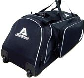 Akadema Rolling Bat Bag