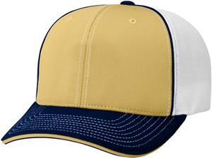 VEGAS GOLD/NAVY/WHITE