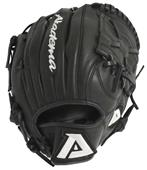 "APS288, 9.5"" Small Infield Practice Glove"