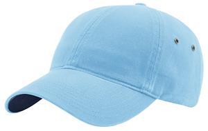 COL. BLUE/NAVY