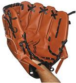 "Akadema Oversized 23"" Gag Baseball Glove"
