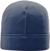 "Richardson R20 ""Microfleece"" Beanie"