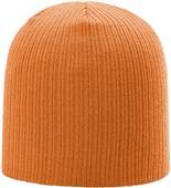 Richardson 117 Acrylic Rib Knit Beanies