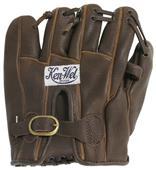 Akadema Dazzy Vance Replica Glove H1932