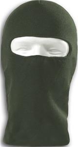 308 FOLIAGE GREEN