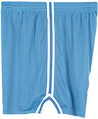"Fit 2 Win Women's Severn Tricot Mesh 5 1/2"" Shorts"