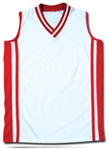 WHITE/RED  (AWAY)