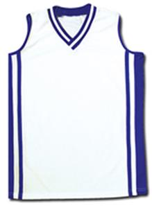 WHITE/ROYAL  (AWAY)