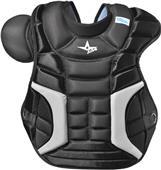 ALL-STAR CP28PRO Pro Baseball Chest Protectors