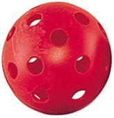 Martin Sports Plastic Softballs (1 Dozen)