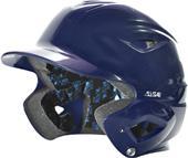 ALL-STAR System Seven BH3000 Batting Helmet-NOCSAE