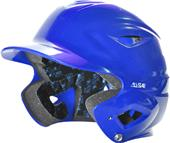 ALL-STAR System Seven BH3000 Batting Helmet-NOCSAE