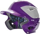 ALL-STAR S7 BH3000TT Batting Helmets-NOCSAE