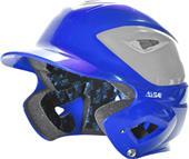 ALL-STAR S7 BH3000TT Batting Helmets-NOCSAE