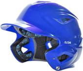 ALL-STAR System Seven BH3500 Batting Helmet-NOCSAE
