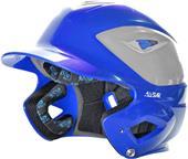 ALL-STAR System 7 BH3500TT Batting Helmets-NOCSAE