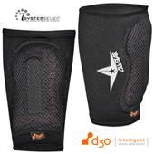 ALL-STAR Protective Baseball Wrist/Forearm Guards