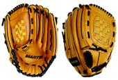 "Martin Baseball/Softball 13.5"" Fielder's Gloves"