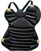Martin Baseball Age 12-16 Chest Protector w/o Tail