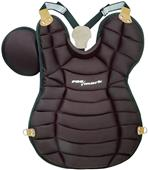 Martin Sports Major League Chest Protector