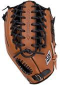 "Diamond Power-Trap 12.75"" Outfielder's Gloves"